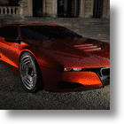 BMW M1 Homage Concept Revealed!